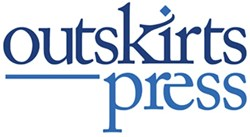 outskirts_press_new-logo-150-v-sm