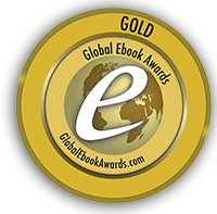 Global eBook Gold Medal Award